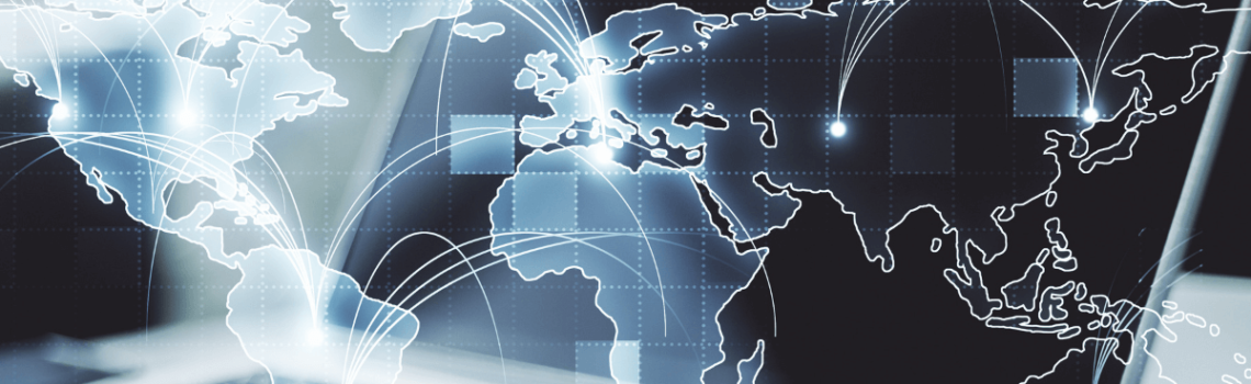 managing data privacy with differing global privacy laws